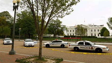 white house address pennsylvania ave remains closed itv news