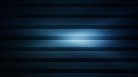 Wallpaper Hd Horizontal wallpaper sunlight black reflection blue texture
