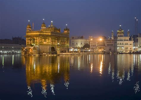 Visit Amritsar On A Trip To India Audley Travel