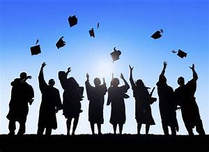 Where Should You Move After College Graduation? - Rent com