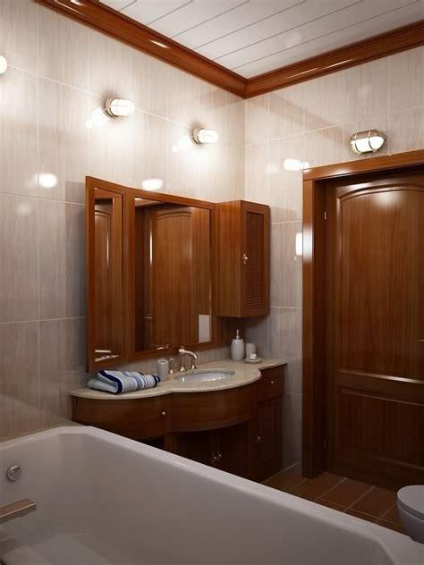 Inspiráció 5 Kicsi Fürdőszoba  Roomlybox