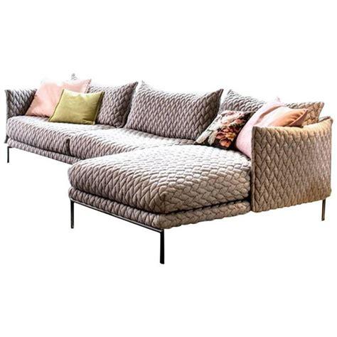 Moroso Gentry Sofa moroso gentry sofa by urquiola available in