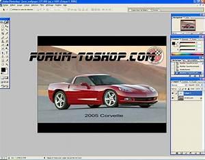 Teinter Vitre Voiture : voiture photoshop tuto page 2 ~ Medecine-chirurgie-esthetiques.com Avis de Voitures