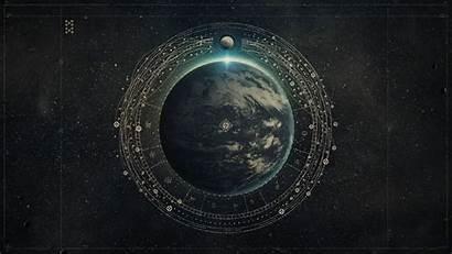 Destiny Sea Map Imgur