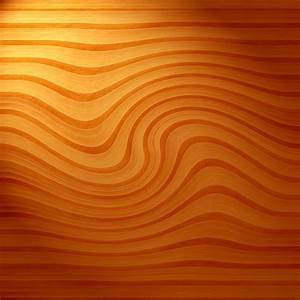Wood Textures Backgrounds Presnetation - PPT Backgrounds