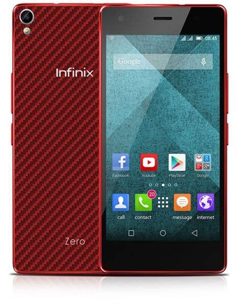 tpu infinix zero 2 x509 infinix zero 2 x509 dual sim 16gb 3g wifi price