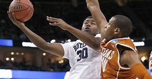 Butler uses defensive challenge to advance in NCAA tournament