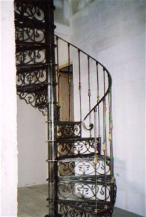 escalier colima 231 on 224 le mans antiquit 201 brocantes brocante 224 le mans reference ant bro