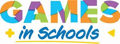 Games Learning Based Isfe Schools Education Understand
