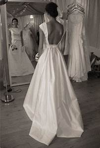 sylvain combe createur robe de mariee lyon creation robe With robe de mariée de créateur