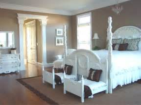 Blue White Shabby Chic Bedroom Interior Exterior Door Shabby Chic Decorating Ideas That Look Good For Your Bedroom