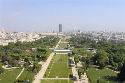 Jardin Des Tuileries Paris > Tuileriengarten  Paris 360°