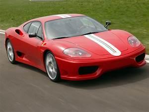 Ferrari Challenge Stradale : ferrari 360 challenge stradale f 131 2003 2004 2005 autoevolution ~ Medecine-chirurgie-esthetiques.com Avis de Voitures