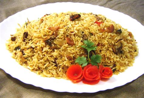 where to get turmeric mussel kadukka biryani coconut chammanthi hiba 39 s kitchen
