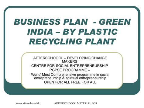 15 Business Plan On Plastics Recycling Design A Business Card Indesign Other Word With Images How To Make In Photoshop 7 Setup Illustrator Examples Visiting Cs6 Two Sided