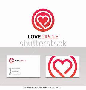 Hearth Stock Images, Royalty-Free Images & Vectors ...