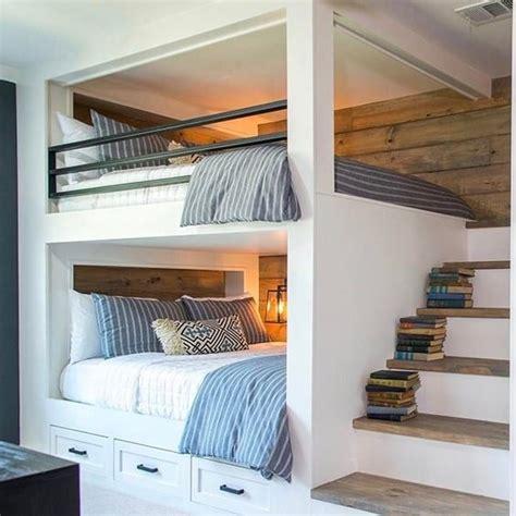94 best mezzanine bedroom ideas 2019 yatak odas