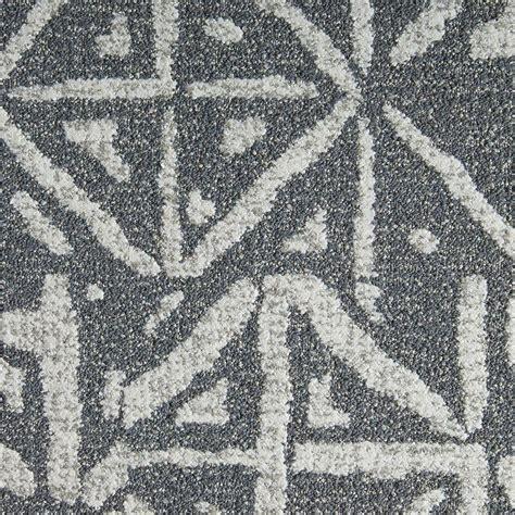 flor tiles flor yabara granite 19 7 in x 19 7 in carpet tile 6 tiles case 68 4007 02 the home depot