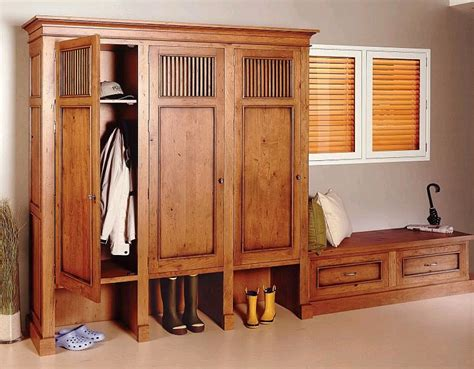front entry bench front entryway lockers with bench stabbedinback foyer