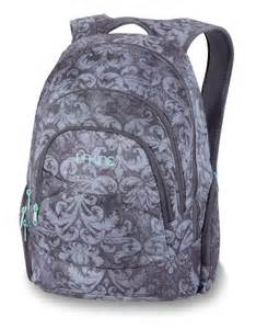 Cool Backpacks High School Girls