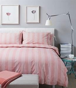 chambre couleur gris meilleures images d39inspiration With couleur gris perle pour chambre