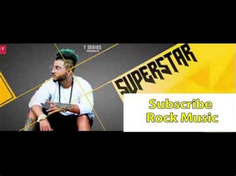 Sukhe Superstar 2017 Latest (full Audio) By Sukhe Muzical