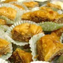 original griechische küche rezepte nachtisch arabisch alle rezepte deutschland