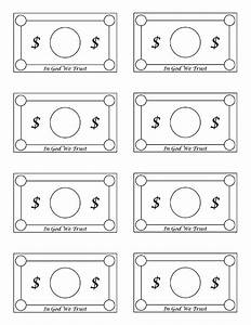 reward system family general store plus free printable With classroom bucks template