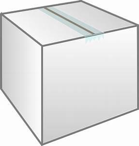 White Boxes Going Mainstream