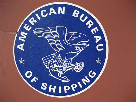 american bureau of shipping explore harvester s pho flickr photo