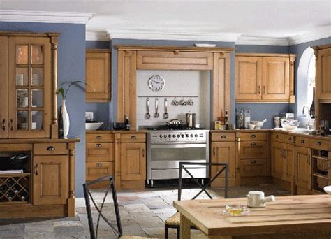 Wood Kitchen Knotty Oak. Living Room Furniture Layout Pinterest. Living Room In Redwood City. Living Room Ashley Furniture. Yellow Kitchen Canisters. Design Living Room Layout Free. Ideas For Living Room Carpet. Living Room Lighting Singapore. Small Dining/living Room Design Ideas