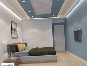 Best 25 Ceiling design for bedroom ideas on Pinterest