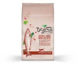 purina beyond cat food cat food purina beyond 174