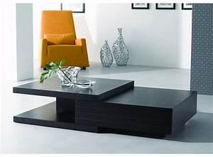 Table Basse Vente Unique : table basse pas cher vente unique sur iziva ~ Nature-et-papiers.com Idées de Décoration
