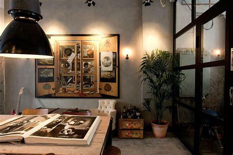 Loft Der Moderne Lebensstilmodernes Loft Design 2 by Loft In Amsterdam By Bricks Amsterdam