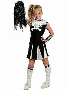 22 best Girl Halloween Costumes images on Pinterest ...
