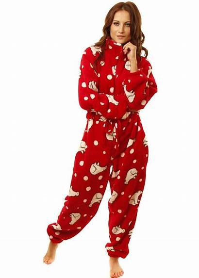 Onesie Bear Polar Designer Soft Fleece Onesies