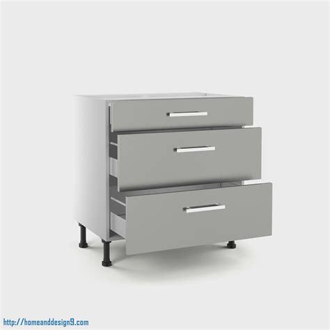 meuble cuisine casserolier meuble cuisine casserolier 90 cm accueil idées de décoration