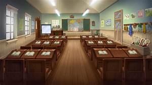 Classroom Wallpaper - WallpaperSafari