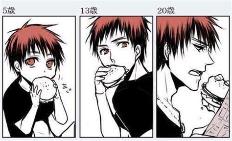 anime boy basketball kagami taiga image 3264626 by helena888 on favim