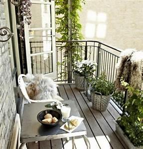 Les 283 meilleures images du tableau balcons sur pinterest for Charming decoration pour jardin exterieur 0 decoration salon pour petit appartement