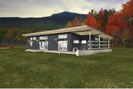 Shed Home Designs by DIY Shed Plan Makes A Home Attainable