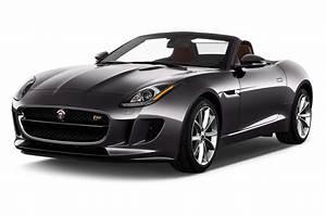 Jaguar F Type Cabriolet : jaguar cars convertible coupe sedan suv crossover reviews prices motor trend ~ Medecine-chirurgie-esthetiques.com Avis de Voitures