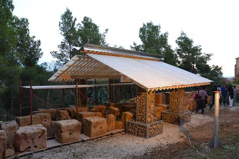 materiali per coperture tettoie vetroresina 171 elyplast 187 per la protezione degli scavi
