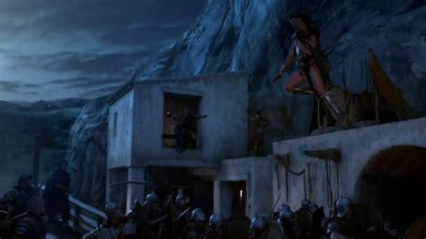 cazzi volanti la barba quotidiana spartacus s305 blood brothers