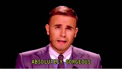Gary Barlow Fat Weight He Revealed Gifs