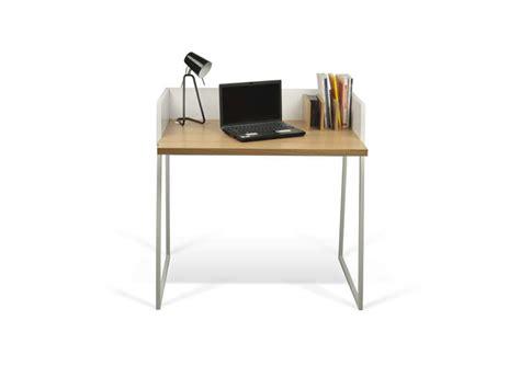 petit bureau moderne petit bureau moderne armoire de rangement pour bureau