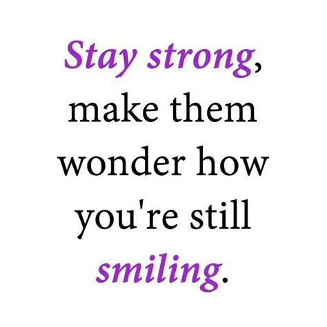 Stay Strong Quotes And Sayings Quotesgram. Quotes You Know What They Say. Quotes For Him About Hurting Love. Harry Potter Quotes Leviosa. Country Song Quotes Pinterest. Music Quotes About Summer. Quotes Deep Tumblr. Marilyn Monroe Quotes Pinterest. Cute Zelda Quotes