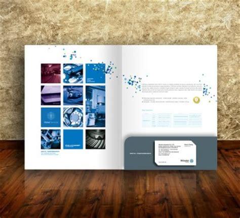 comprehensive guide   folders printwand