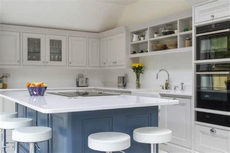 family focus woodwork kitchens handmade furniture